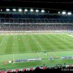 東京オリンピック男子サッカーのチケット購入方法&日程・会場・出場国について調べてみた!
