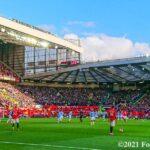 【2021-22版】欧州5大リーグ&UEFAチャンピオンズリーグのビッグマッチ全日程を完全網羅!※随時更新