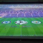 【2021-22】UEFAチャンピオンズリーグの放送は?WOWOWで全試合独占ライブ中継!視聴方法に...