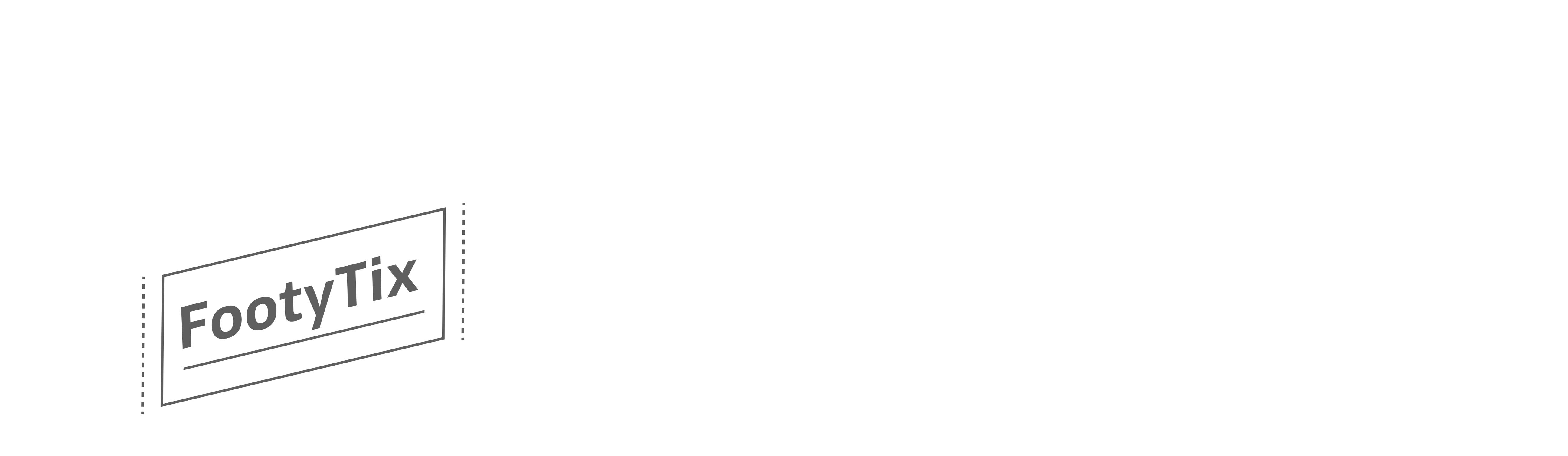FootyTix-海外サッカーチケット攻略ブログ